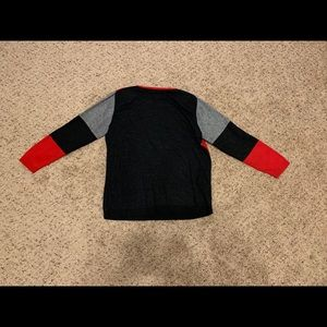 Sweaters - Retro sweater M